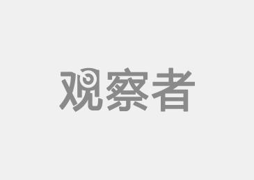 福岛再发生7级以上强震 日本政府:未核泄漏