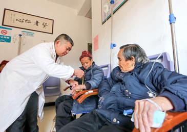7月1日起全面实施诊所备案制,进一步放宽社会办医审批限制