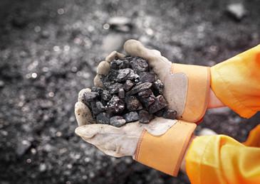 """媒体关注""""内蒙古能源局紧急通知"""":加快释放72处煤矿产能"""