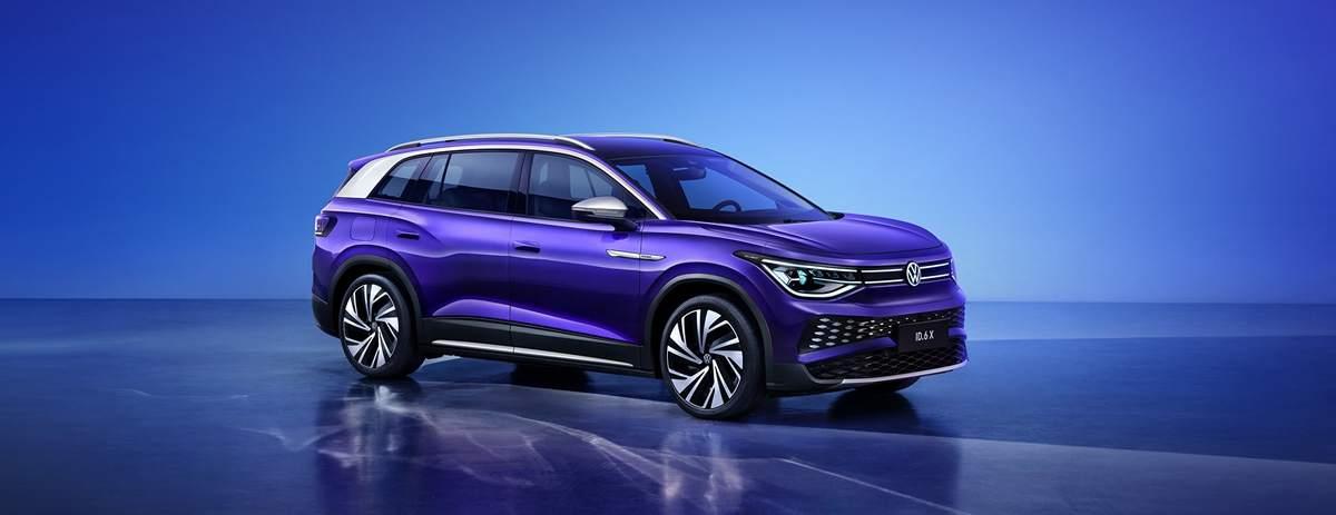 9月乘用车市场销售158.2万辆,南北大众占合资新能源销量72%