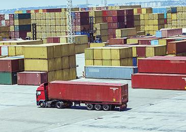 开抢新经济资产赛道 凯德中国16.8亿收购首个物流资产包