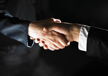 旭辉永升服务6.96亿收购物业资产,新增商业在管面积超400万平方米